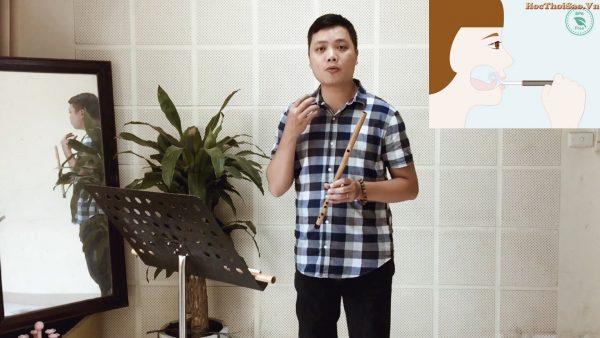 Huong Dan Cach Phi Luoi 2.m4v snapshot 02.38